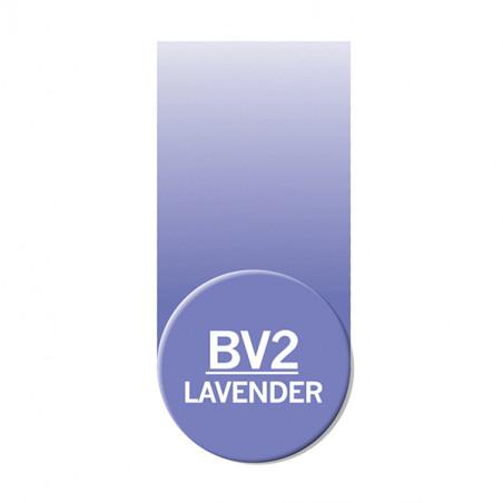 CHAMELEON PENS - LAVENDER BV2