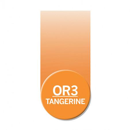 CHAMELEON PENS - TANGERINE OR3