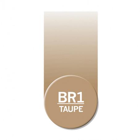 CHAMELEON PENS - TAUPE BR1