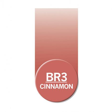 CHAMELEON PENS - CINNAMON BR3