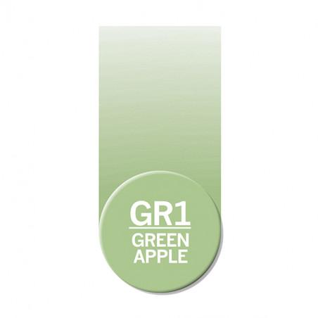 CHAMELEON PENS - GREEN APPLE GR1