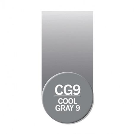 CHAMELEON PENS - COOL GREY 9 CG9