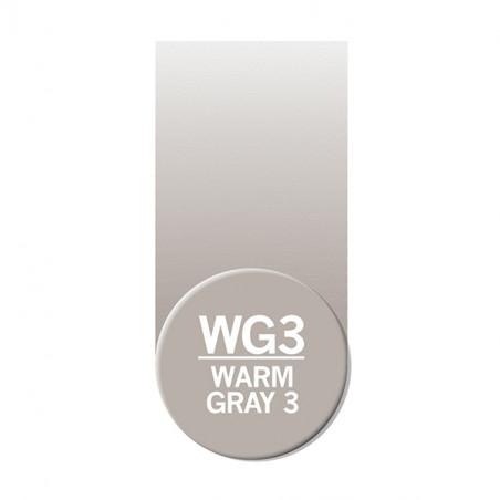 CHAMELEON PENS - WARM GREY 3 WG3