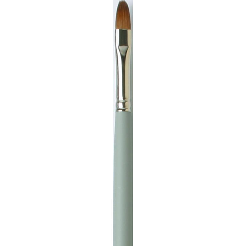 Da vinci martre rouge série 1824 usé bombé