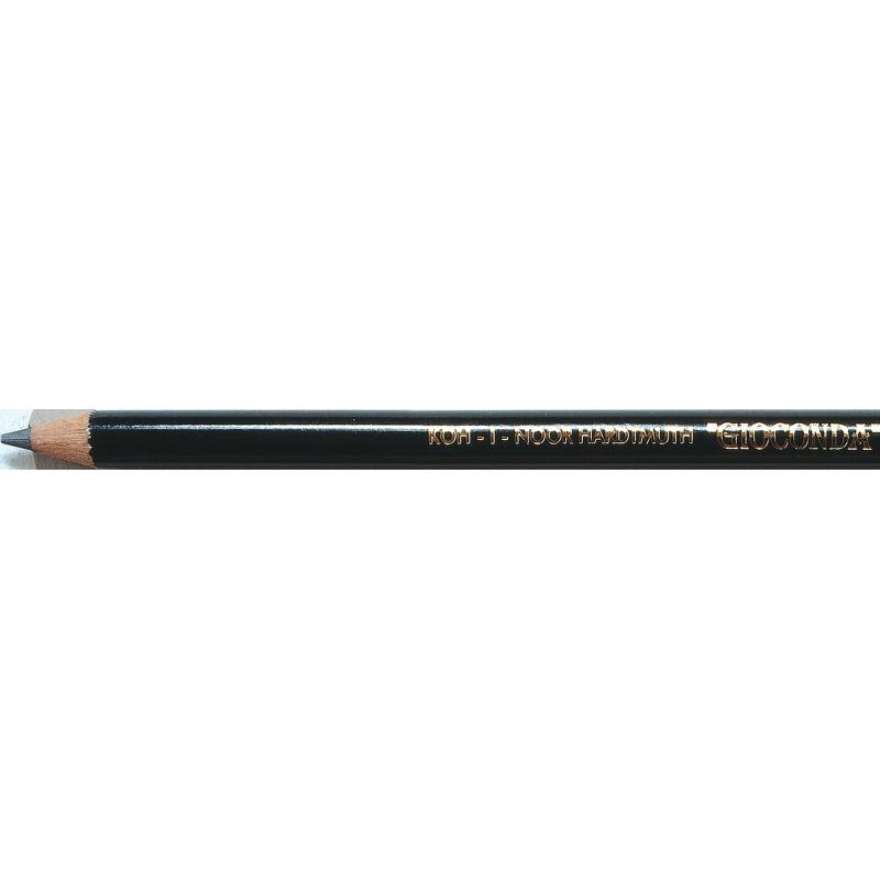 Crayon graphite aquarellable