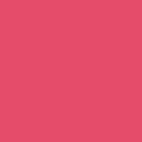 COLOR&CO GOUACHE 1L 354 ROSE TYRIEN