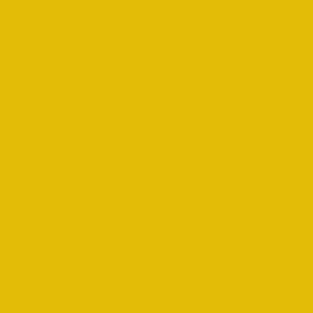 COLOR&CO GOUACHE 1L 176 JAUNE D OR