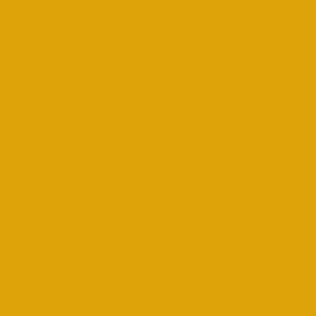 COLOR&CO GOUACHE 500ML 302 OCRE JAUNE