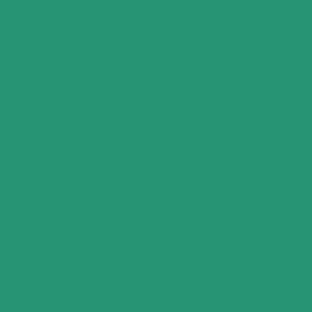 COLOR&CO GOUACHE 500ML 563 VERT FRANC