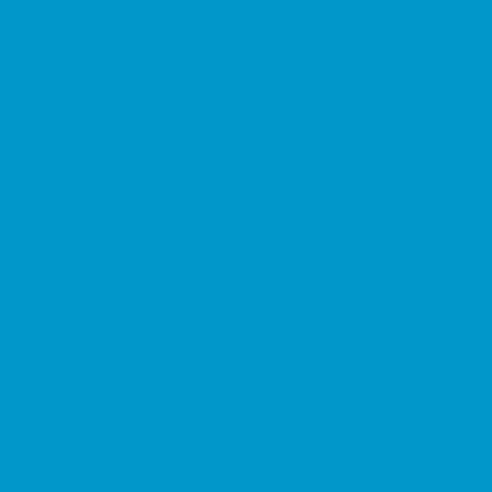 COLOR&CO GOUACHE 500ML 50 BLEU TURQUOISE