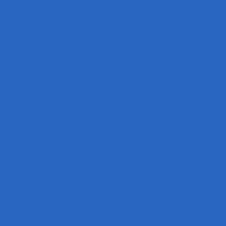 COLOR&CO GOUACHE 500ML 63 BLEU PRIMAIRE