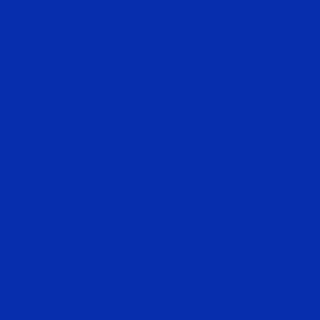 COLOR&CO GOUACHE 500ML 54 OUTREMER