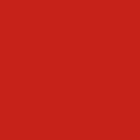 COLOR&CO GOUACHE 500ML 437 ROUGE PRIMAIRE