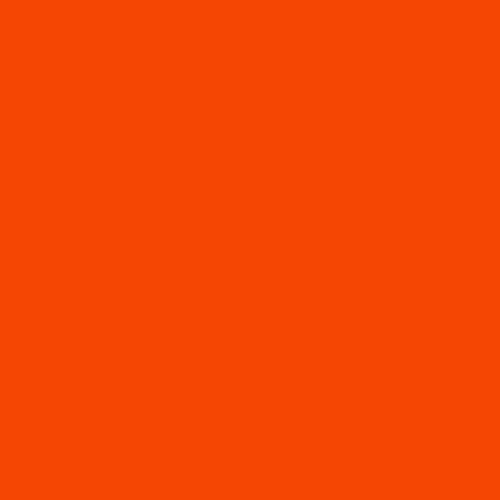 COLOR&CO GOUACHE 500ML 398 VERMILLON