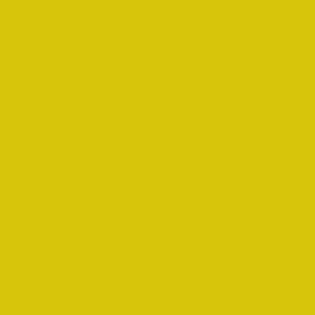 COLOR&CO GOUACHE 500ML 153 JAUNE PRIMAIRE