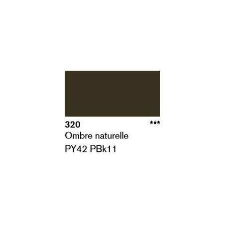 LASCAUX GOUACHE FINE 500ML 320 T O N