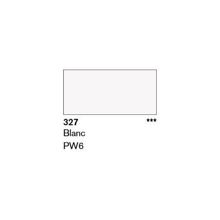 LASCAUX GOUACHE FINE 500ML 327 BLANC