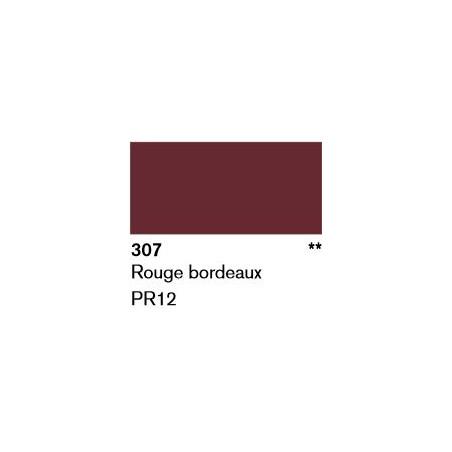 LASCAUX GOUACHE FINE 250ML 307 RGE BDX