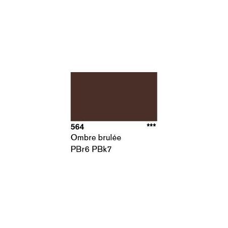 LASCAUX GOUACHE RESONANCE 50ML 564 T.O.B....SUP/FRS.../A EFFACER