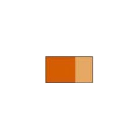 LINEL GOUA 15ML S1 306 OCRE RGE