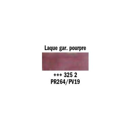 REMBRANDT AQUARELLE 1/2 GODET S2 325 LAQUE GARANCE POURPRE
