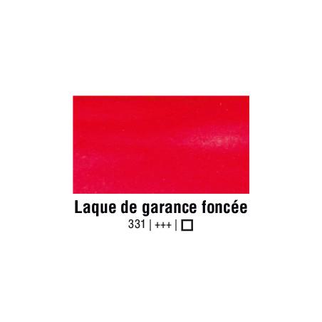 VAN GOGH AQUARELLE LAQUE DE GARANCE FONCEE 1/2 GODET