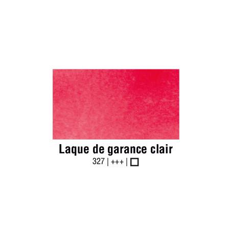 VAN GOGH AQUARELLE LAQUE GARANCE CLAIR 1/2 GODET