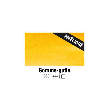 VAN GOGH AQUARELLE GOMME-GUTTE 1/2 GODET