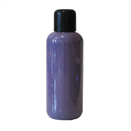 BODY PAINTING 150ML LILAS