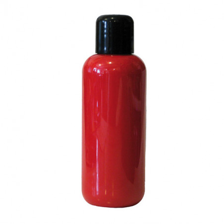 BODY PAINTING 150ML ROUGE