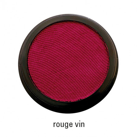 BODY PAINTING 35ML ROUGE VIN