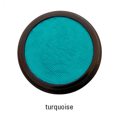 BODY PAINTING 35ML TURQUOISE