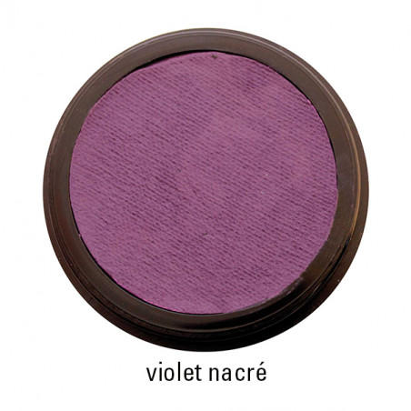 BODY PAINTING 35ML VIOLET NACRE