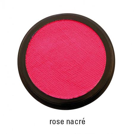BODY PAINTING ING ROSE NACRE 30ML