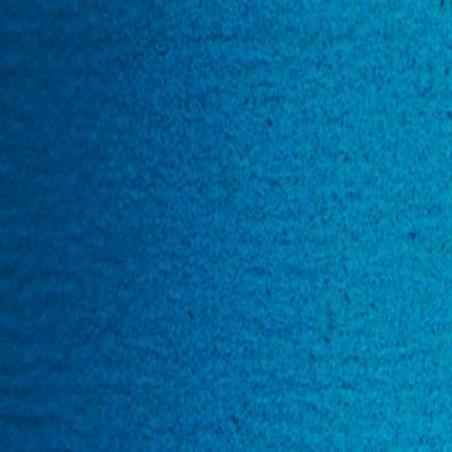 BOESNER HUILE 200ML 620 BLEU DE CERULEUM