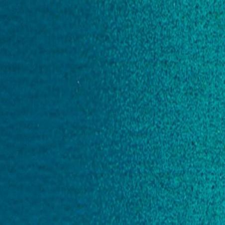 BOESNER HUILE 200ML 625 BLEU TURQUOISE