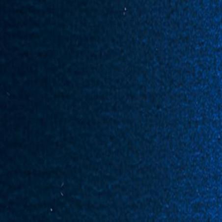 BOESNER HUILE 200ML 610 BLEU OUTREMER
