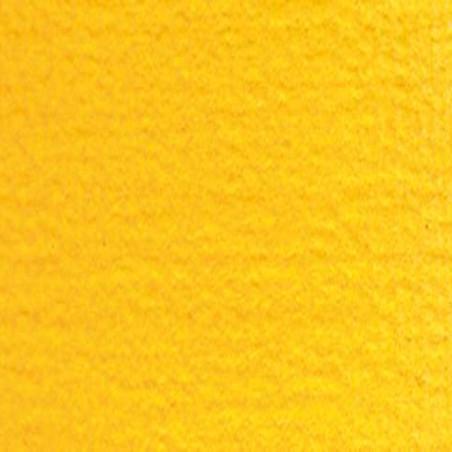 BOESNER HUILE 200ML 407 JAUNE MOYEN