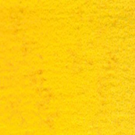 BOESNER HUILE 200ML 406 JAUNE CLAIR