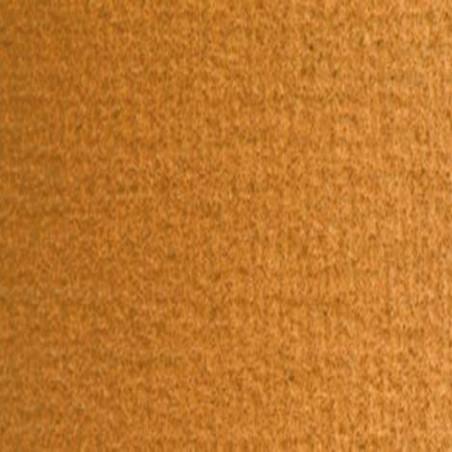 BOESNER HUILE 200ML 801 OCRE JAUNE