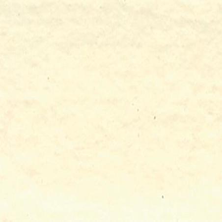 BOESNER HUILE 200 ML 301 BLANC DE ZINC