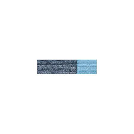 SENNELIER HUILE ETUDE 34ML 807 VERT ANGLAIS FONCE
