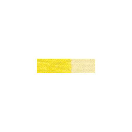 SENNELIER HUILE ETUDE 34ML 539 TON JAUNE CADMIUM CLAIR