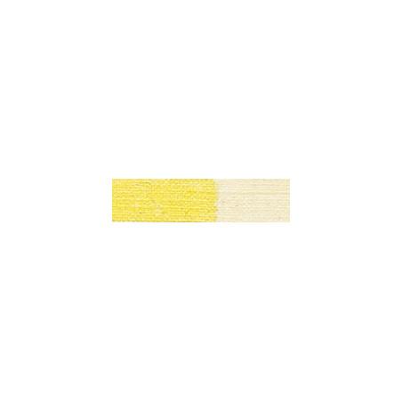 SENNELIER HUILE ETUDE 34ML 501 JAUNE CITRON