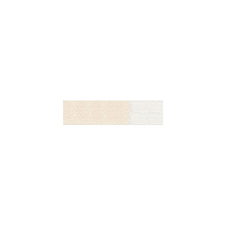 SENNELIER HUILE ETUDE 34ML 250 OCRE CHAIR/LIQUIDATION