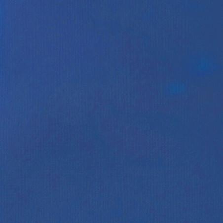 LIQUITEX BASICS ACRYL 118ML 316 BLEU PHTALO