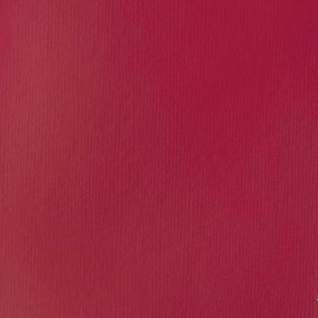 LIQUITEX BASICS ACRYL 118ML 311 ROUGE CAD.FONCE