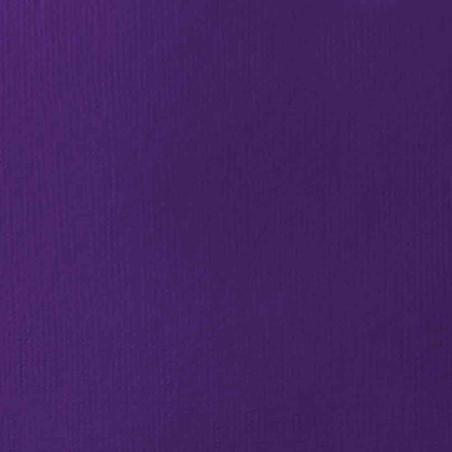 LIQUITEX BASICS ACRYL 118ML 186 POURPRE