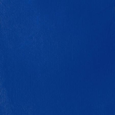 LIQUITEX BASICS ACRYL 118ML 170 TON BLEU COBALT
