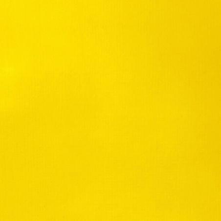LIQUITEX BASICS ACRYL 118ML 161 TON JNE CAD MOY